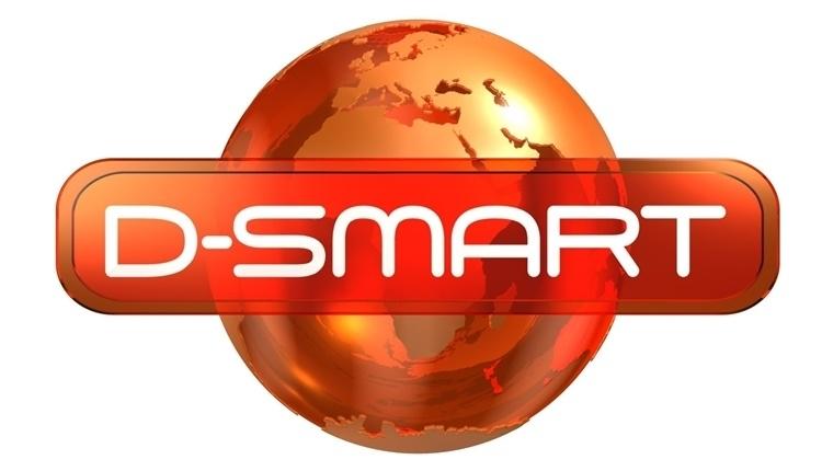 Smart Spor canlı şifresiz izle - D Smart nasıl izlenir? (FB Benfica D Smart canlı izle)