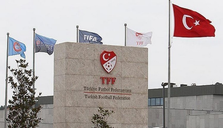 Süper Lig'de 2, 3 ve 4. hafta maçları açıklandı