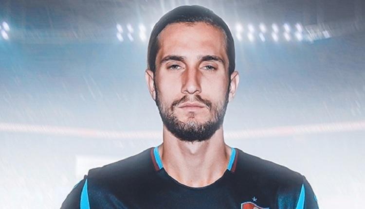 Trabzonspor - Cagliari maçı canlı ve şifresiz İZLE (Trabzonspor - Cagliari hangi kanalda?)