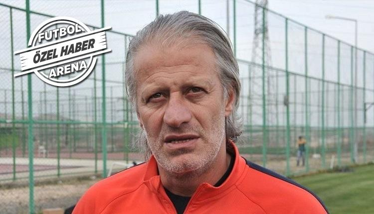 Tugay Kerimoğlu yeni sezonda beIN Sports'ta!