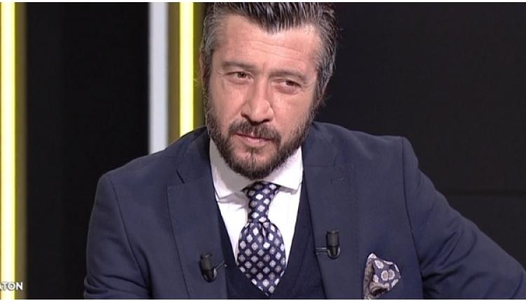 Tümer Metin'den Göztepe-Fenerbahçe maçı yorumu: ''İstenilen seviyede değiller!''