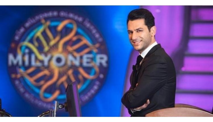 Türkiye 1. Futbol Ligi'nde şampiyonluk yaşayan futbolcu/teknik direktörler kim? (Türkiye'de şampiyon olan futbolcu ve teknik direktörler)