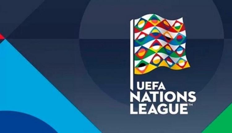 Uluslar Ligi ne demek? Türkiye'nin Uluslar Ligi grubu ve maçları