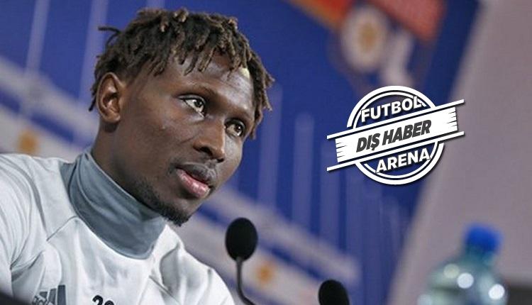 Bursaspor Transfer: Yanga-Mbiwa, Bursaspor'a gelmek istemiyor