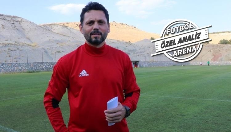Yeni Malatyaspor bu sezon ne yapar?