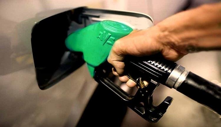 Zam gelen ürünler hangileri? Son dakika zamları 2018 - Alkole ne kadar zam geldi? Benzine ne kadar zam geldi?