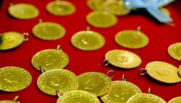 15 Eylül altın çeyrek altın fiyatları ne kadar? 15 Eylül çeyrek altın ne kadar? Çeyrek altın ne kadar oldu?
