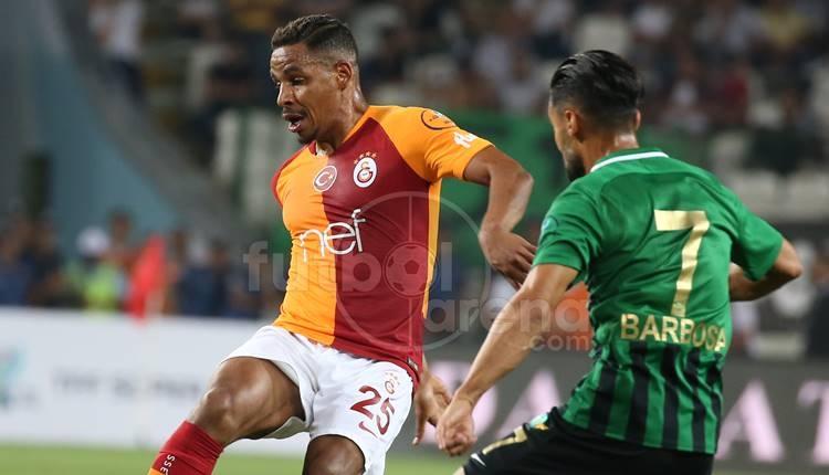 Akhisarspor - Galatasaray bilet fiyatları, muhtemel 11'ler