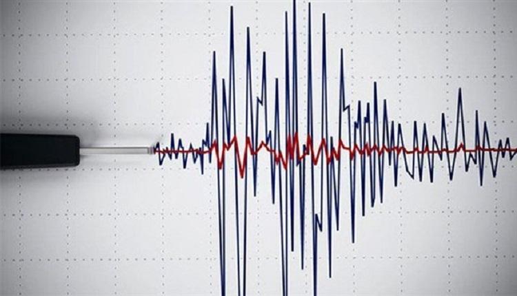 Antalya depreminde ölü ve yaralı var mı? Antalya depremi merkez üssü neresi? Antalya depremi saat kaçta ne zaman oldu?