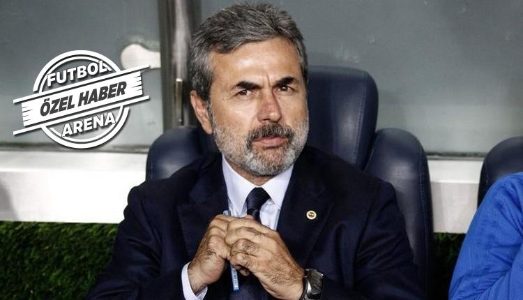 Aykut Kocaman, Rizespor'un başına geçecek mi?
