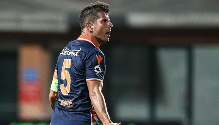 BB Erzurumspor cephesinden Emre Belözoğlu açıklaması