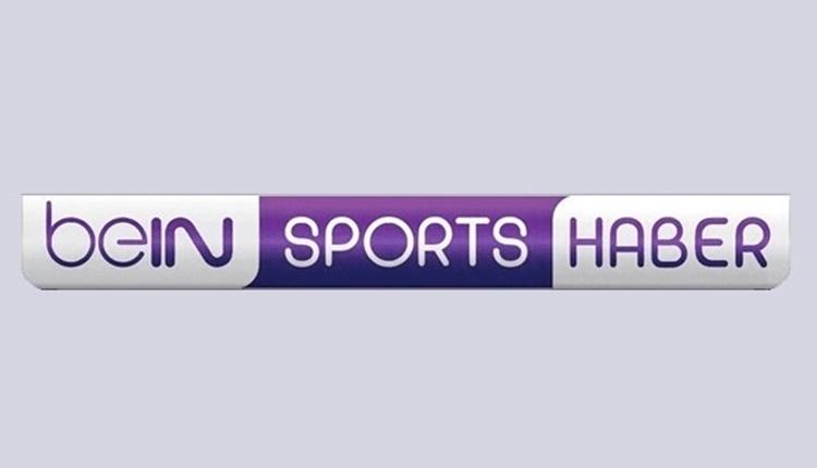 beIN Sports Haber izle (beIN Sports Haber yayın akışı - Beşiktaş - Sarpsborg 20 Eylül 2018 Salı)