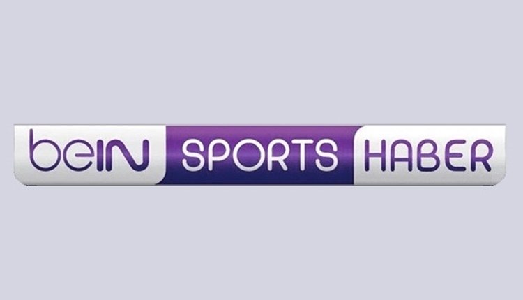 beIN Sports Haber izle (beIN Sports Haber yayın akışı - Galatasaray - Lokomotiv Moskova 18 Eylül 2018 Salı)