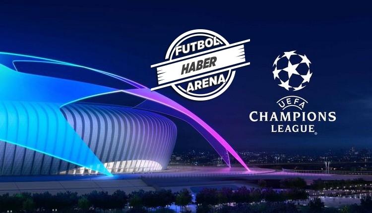 beIN Sports, Şampiyonlar Ligi maçlarını yayınlayacak mı?