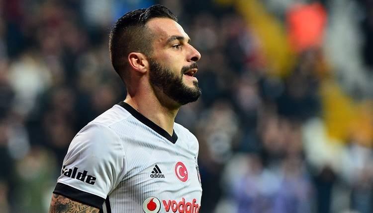 Beşiktaş, Negredo transferinden ne kadar kazanacak?