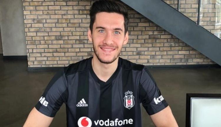 Bursaspor'dan bir dakika kala transfer! Umut Nayir'i bildirildi