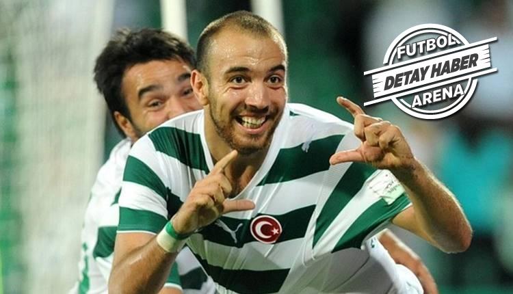 Bursaspor'un şampiyon gençleri takımsız kaldı