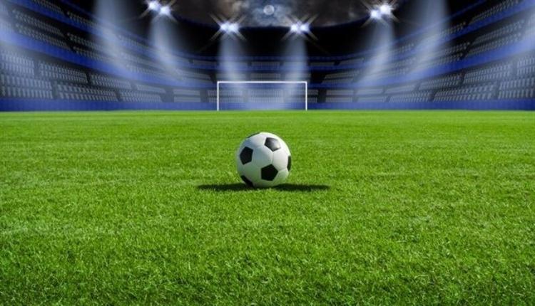 Canlı maç izle (Canlı maç sonuçları beIN Sports, S Sport)
