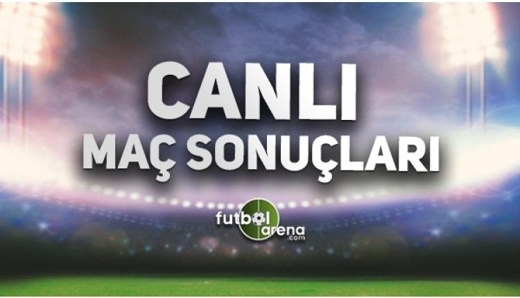 Canlı maç izle (Şifresiz canlı maçlar) beIN Sports, S Sport, İspanya Ligi izle