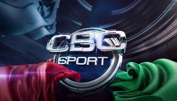 CBC Sport izle! CBC sport canlı şifresiz yayın (GS Lokomotiv CBC Sport)