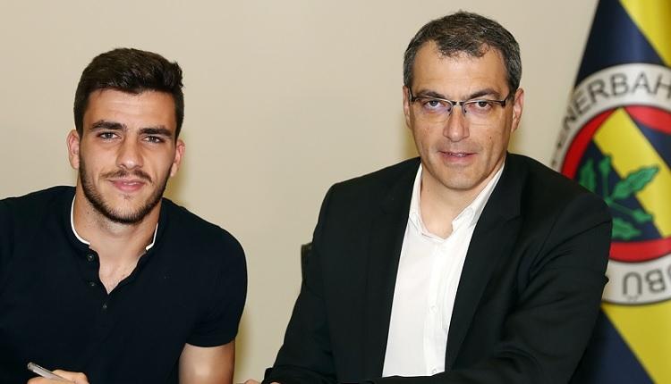 Comolli'den Beşiktaş derbisi sözleri