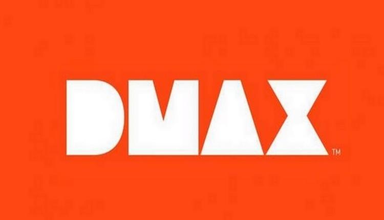 Dmax canlı izle! Dmax yayın akışı 9 Eylül Pazar (D max canlı yayın)