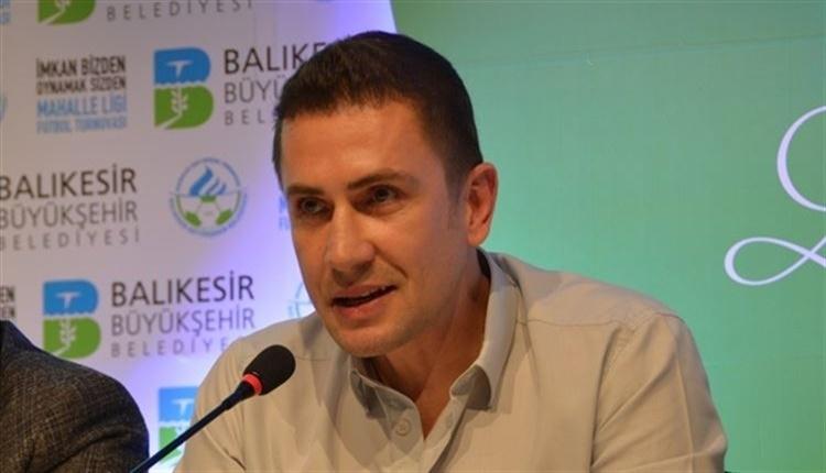 Eski Galatasaraylı oyuncu Emre Aşık için kavga iddiası
