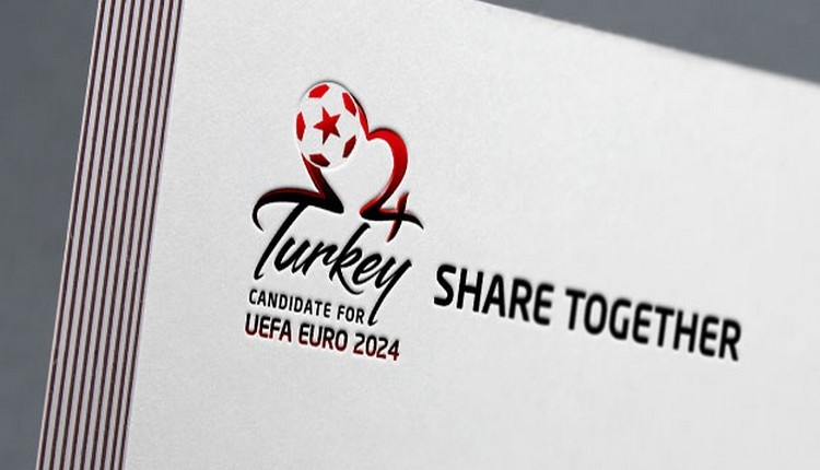 EURO 2024 hangi kanalda? EURO 2014 canlı izle (TRT Spor canlı)