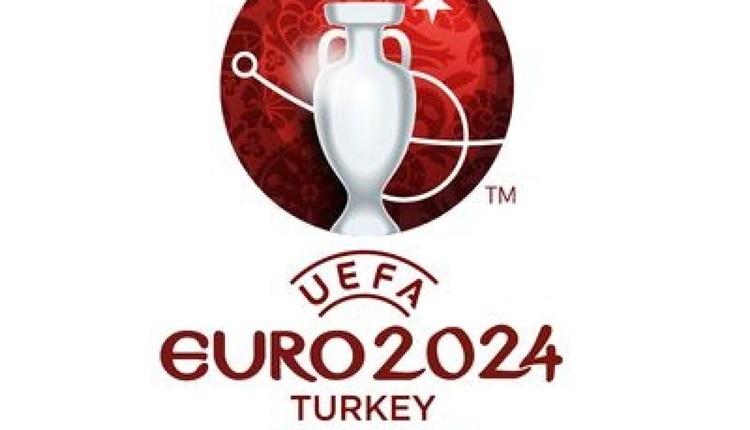 EURO 2024 kura çekimi ne zaman? EURO 2024 kura çekimi saat kaçta?