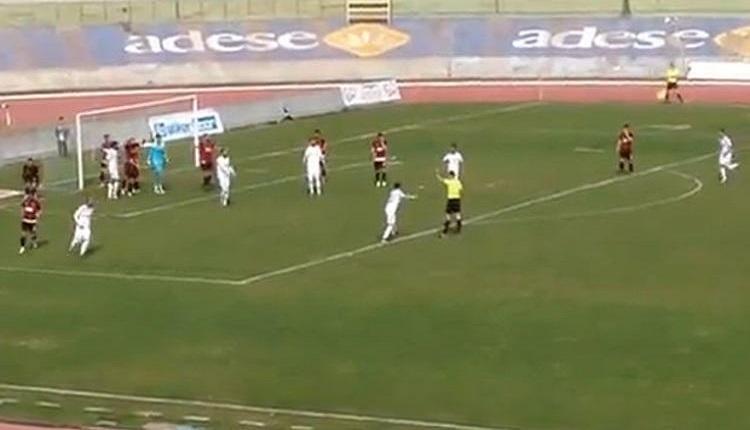 Fatih Karagümrük - Konya Anadolu Selçukspor olaylı maçın ardından kupada eşleştiler