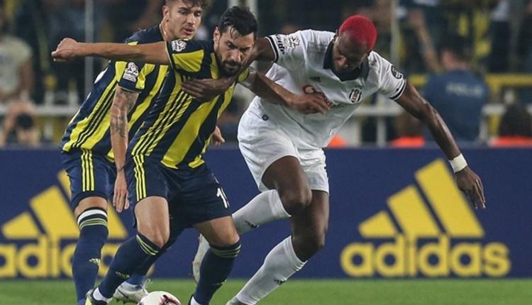 Fenerbahçe, 1,5 aydır evinde galibiyete hasret
