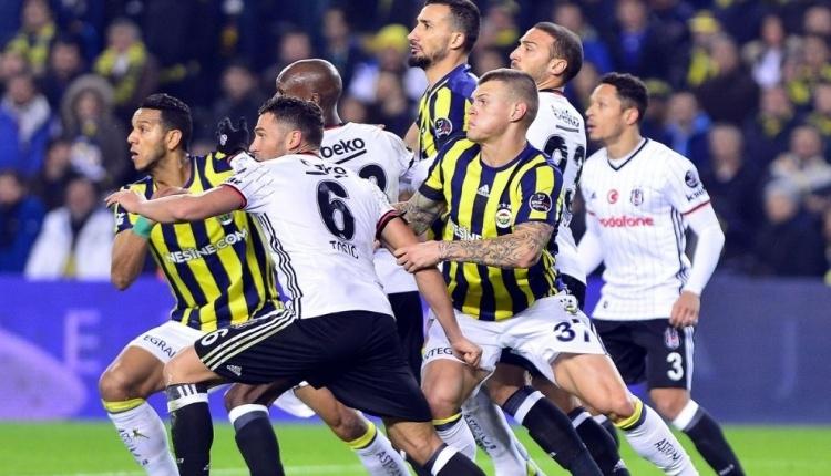 Fenerbahçe - Beşiktaş derbisi biletleri satışa çıtkı mı? Fenerbahçe - Beşiktaş maçı bilet fiyatları