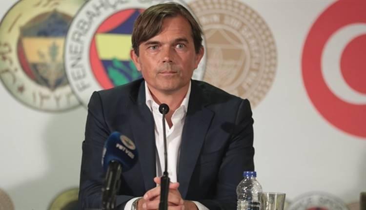 Fenerbahçe'de savunma zaafı! Ligde sonuncu