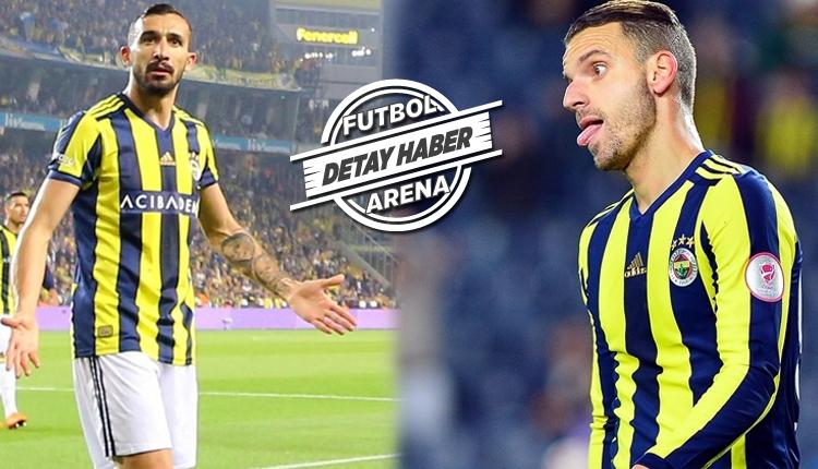 Fenerbahçe'de tam 21 milyon euroluk kayıp