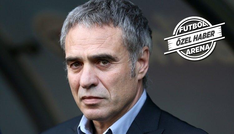 Fenerbahçe'den Ersun Yanal hamlesi! Dönüyor mu?