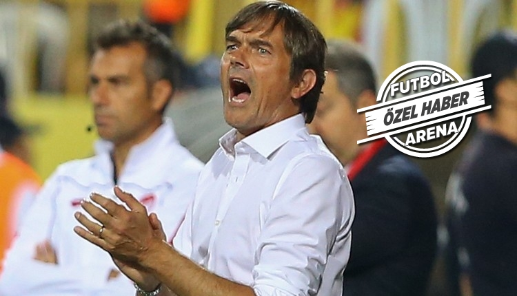 Fenerbahçe'nin Dinamo Zagreb 11'i nasıl olacak?