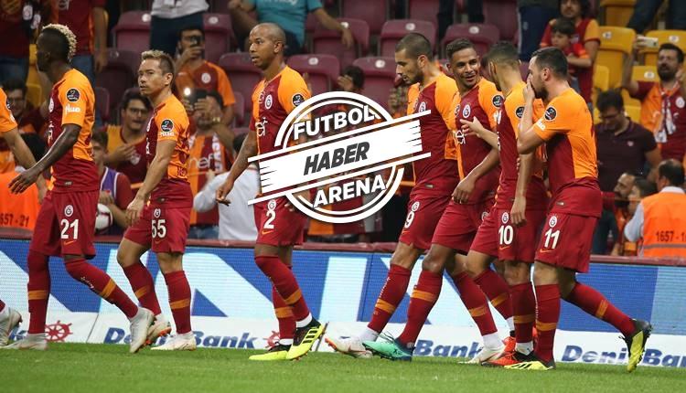 Galatasaray hangi futbolcu, ne kadar maaş alıyor?