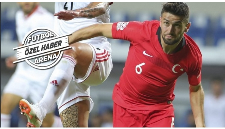 Galatasaray Ömer Bayram'ın oynatılmamasını istedi