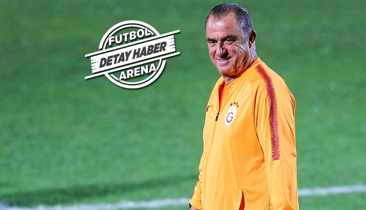 Galatasaray Şampiyonlar Ligi'nde en iyiler arasında