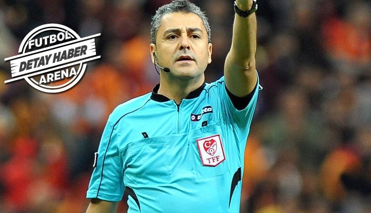 Galatasaray'da Bülent Yıldırım endişesi