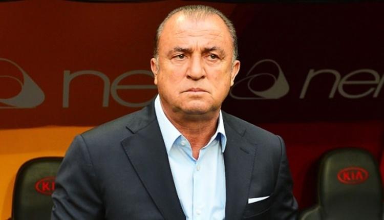 GS Haberi: Galatasaray'da Fatih Terim'in planları oturdu