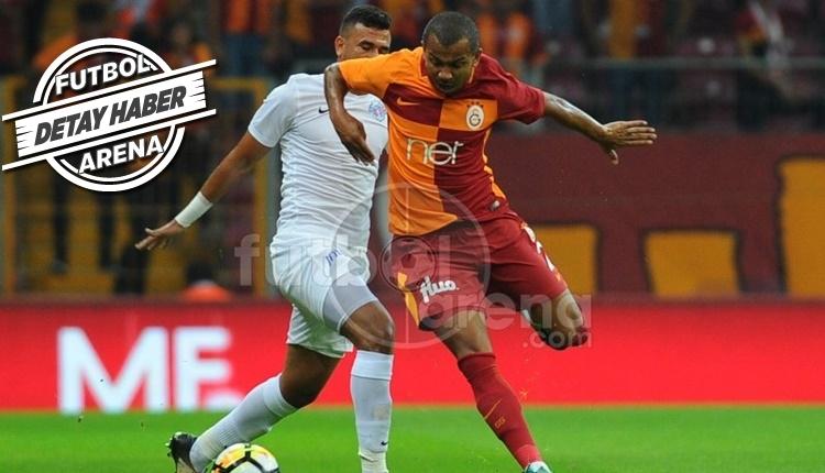 GS Haber: Galatasaray'da Kasımpaşa tedirginliği! Son mağlubiyet...