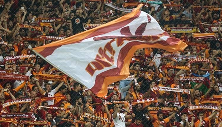 Galatasaray'da Porto maçına büyük ilgi! Bilet fiyatları ne kadar?
