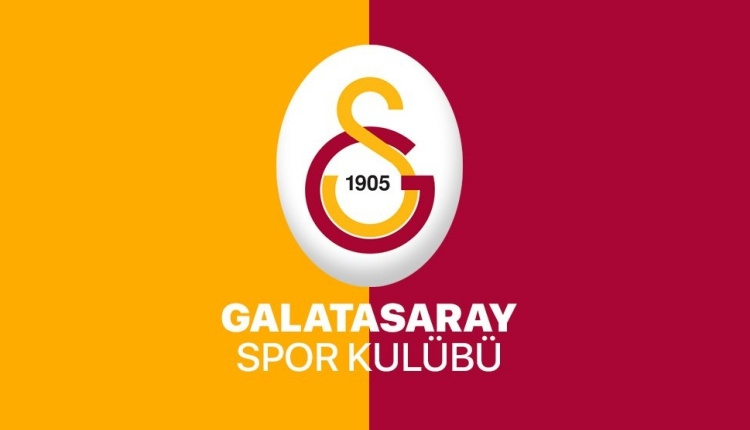 Galatasaray'dan flaş Galatasaray Adası açıklaması