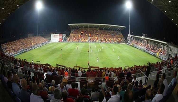 Göztepe - Atiker Konyaspor maçı oynanacak mı? Fırtına etkileyecek mi?