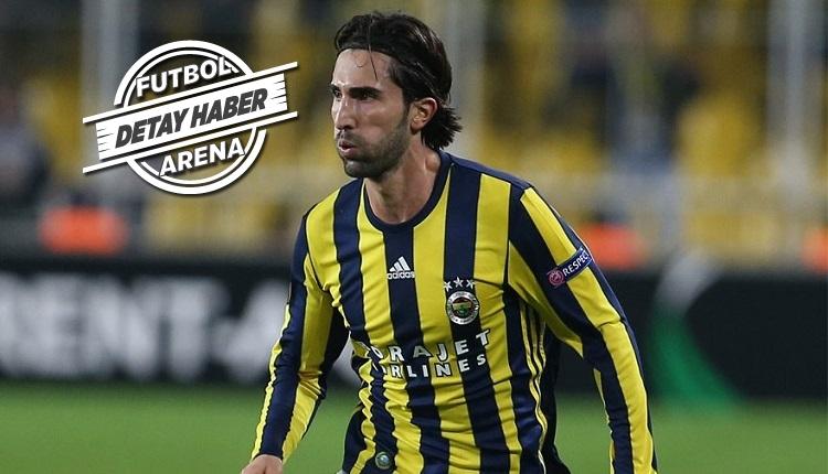Hasan Ali Kaldırım'dan Beşiktaş derbisinde yıldızlaşan performans