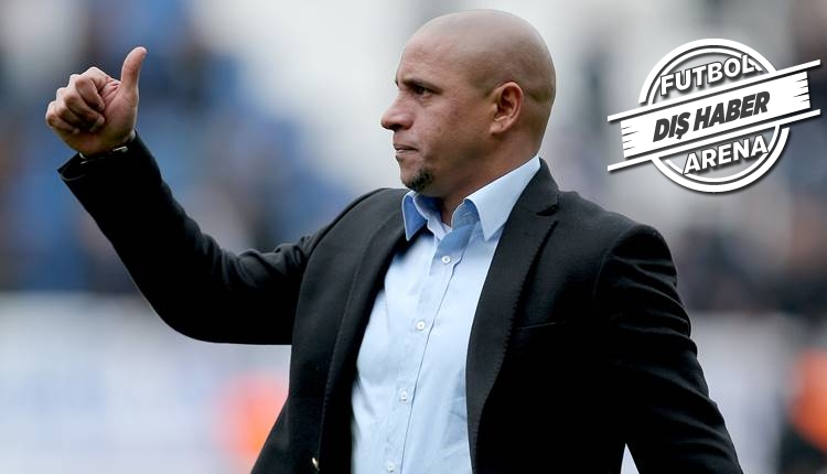İspanya'dan flaş iddia! Roberto Carlos, Fenerbahçe yolunda
