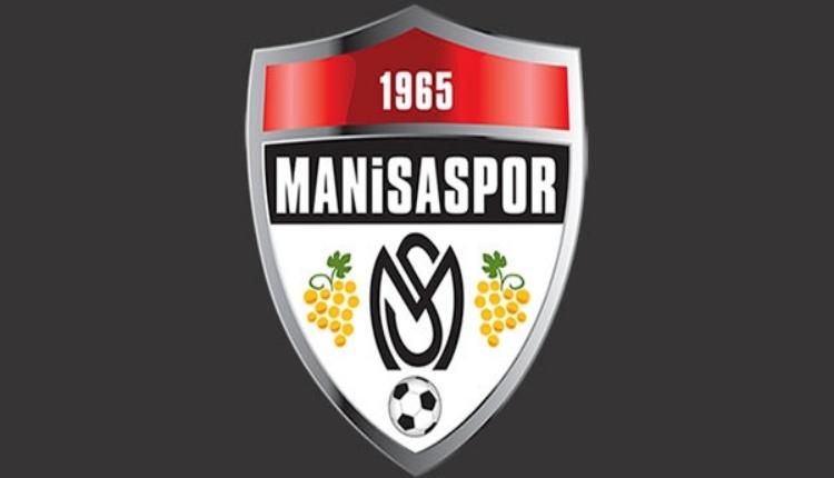 Kasap borcu nedeniyle Manisaspor'un kupaları haczedildi