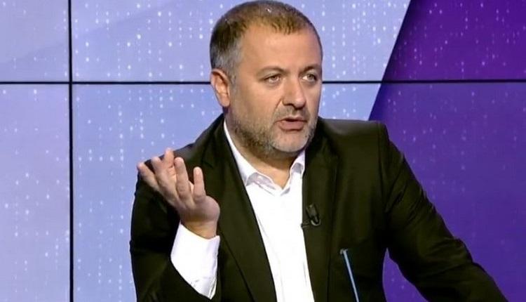 Mehmet Demirkol'dan Fatih Terim yorumu;
