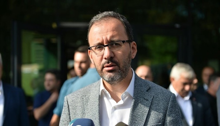 Mehmet Kasapoğlu'dan EURO 2024 yorumu! 'Kaybettiğimiz bir şey yok'